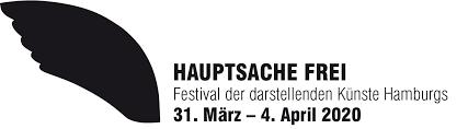 FESTIVAL DER DARSTELLENDEN KÜNSTE HAMBURGS